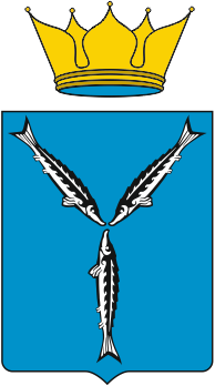 gerb-oblasti.png